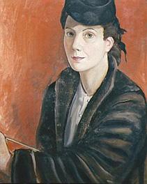 Hélène Benois