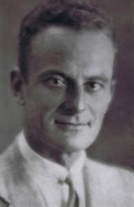 Ivan Wyschnegradsky (1929)
