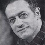 Mario Haniotis